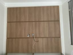 Painel tb mdf