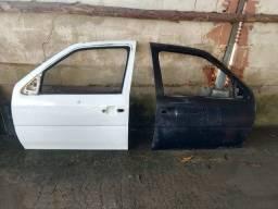 Portas Volkswagen