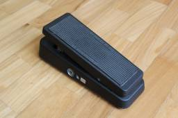Pedal Wah-wah Dunlop Cry Baby