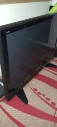 Tv Panasonic 40p