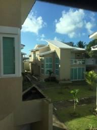 Casa na Ilha de Itamaracá/PE
