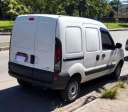 Renault Kangoo 2008 Flex