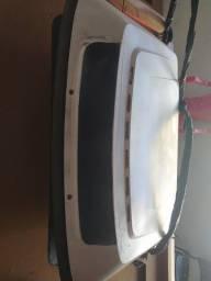 Climatizador de ar para caminhão 12v