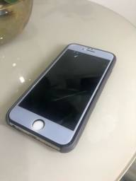 iPhone 6s 64gb oportunidade