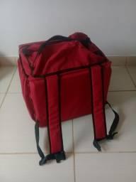 Título do anúncio: bag 45 litros