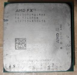 Processador amd fx 4300
