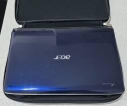 Notebook Acer Aspire 4736z