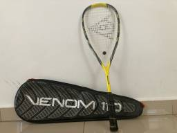 Raquete de Squash Dunlop Venom110