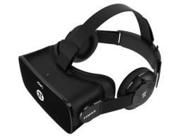 Pimax 4k (vr) Óculos De Realidade Virtual Para Pc