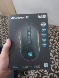 Mouse M3