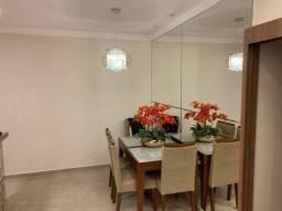Título do anúncio: Apartamento com 2 dormitórios, 62m²