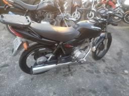 Fan 125 2006