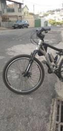 Bike Vision alumínio
