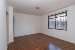 Título do anúncio: Apartamento com 2 dormitórios, 70 m² - venda por R$ 240.000,00 ou aluguel por R$ 1.200,00/