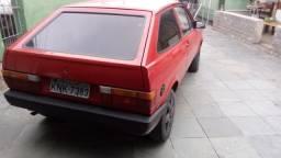 Automóvel Gol 1000