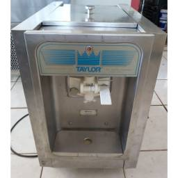 Título do anúncio: Maquina balcão sorvete Expresso Taylor 152-27