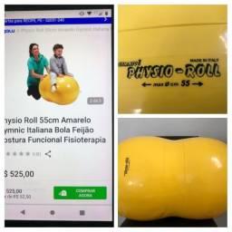 Bola feijão Physio-roll
