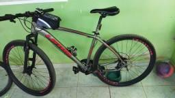 Título do anúncio: Bike MTB Lótus Profissional Extreme