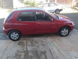 Chevrolet Celta 2004/2005