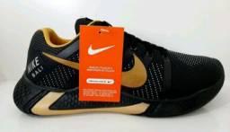 Tênis bali Nike
