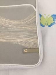 Bolsa/capa notebook marca HP