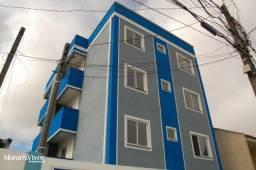 Apartamento para Venda em São José dos Pinhais, Afonso Pena, 2 dormitórios, 1 banheiro, 1