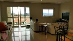 Título do anúncio: Apartamento com 3 dormitórios à venda, 113 m² por R$ 1.010.000,00 - Alphaville - Santana d