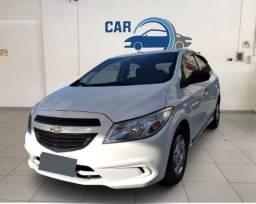 Chevrolet Onix Hacth joy - sem entrada