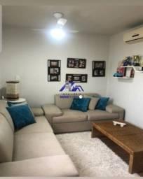 Apartamento duplex a venda em Araçatuba com 2 dorms e 1 vaga