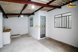 Título do anúncio: Casa Residencial para aluguel, 3 quartos, 1 vaga, Bom Pastor - Divinópolis/MG