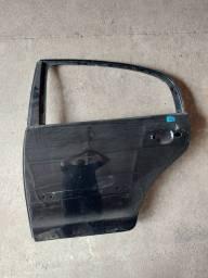 Título do anúncio: Porta Traseira Esquerda Polo Sedan