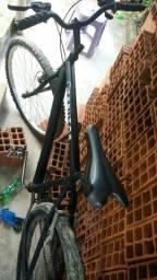 Bike Vedendo Pq To Precisando Do Dinheiro