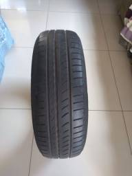 Pneu Aro 15 185/65 Pirelli
