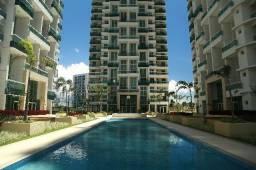 Apartamentos no Summer Park- 3 quartos - Excelente Localização