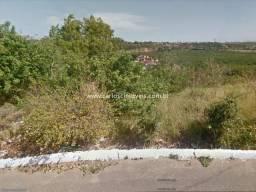 Oportunidade Terreno com 670m,² escriturado, vista panorâmica em Jacaraípe