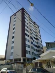 Edifício Ana Cecília
