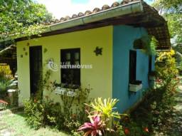 Sítio à venda em Barra de pojuca, Camaçari cod:592118