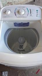 Electrolux 08 kg