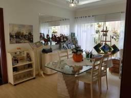 Casa dos Sonhos Vila Totoli