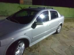 Astra CD sedam 2003 - 2003