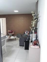 Vendo Apartamento Com Móveis Projetados no Santa Lúcia