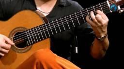Aulas de violão particula