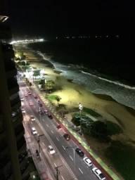 Temporada em Praia de Itaparica, Vila Velha - ES