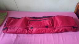 Bag para Teclado