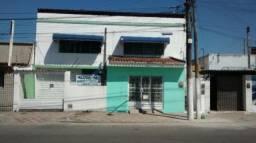 Kitnet bem novinho próximo ao centro rua Formosa