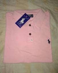 Camisa polo G HP Lauren