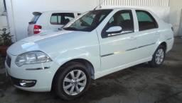 Siena ELX 1.4 2008/2009 - 2009
