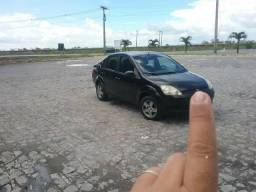 Fiesta 2005/6 1.6 - 2006