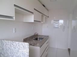 Alugo apartamento no condominio Solarium na Farolândia