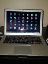 Macbook Air 13, Early 2015